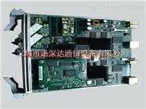 OSN3500光端机价格