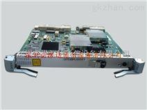 中兴ZXMP S325