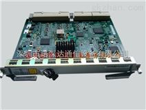 SDH光传输通信设备