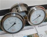 宜昌仪表制造商-YXK-150压力显控器