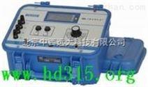 数字直流双臂电桥(携带式) 型号:SL78-QJ84A 库号:M367255