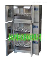 ZCJD-AS组合式恒温培养摇床(大容量)