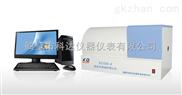 KDHR-8-山西微机灰熔点测定仪