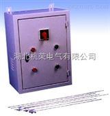 WS污水泵|污水泵自动控制装置