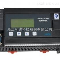 DataRTUV88/V89遥测终端机