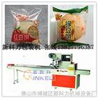 江苏食品自动包装机