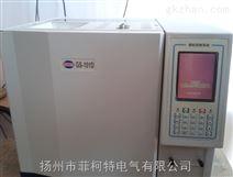 YSP-H 油色譜分析儀