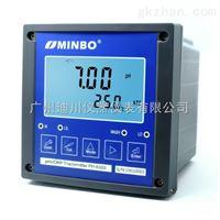 PH-6100工業酸度PH計