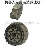 RV150-RV系列蜗轮蜗杆减速机