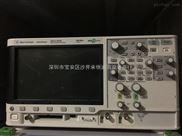 安捷伦DSO-X2012A数字存储示波器