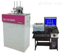 非金属材料热变形维卡软化点测定仪专业厂家