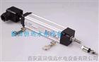 导电塑料轨位移传感器WXZ恒远水电