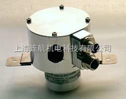 AXIOMATIC固态继电器