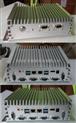6串口工控机机器视觉高性能工控机武汉