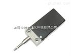 微型光栅尺 JNLET30 上海今诺 质优价平