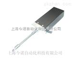 小型光栅尺 JNLET36 上海今诺 质优价平