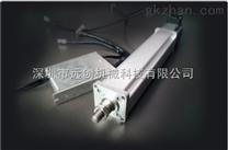 深圳大雅迪克 SCN5-010-150-S03电缸