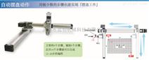 深圳大雅迪克电缸  SCLG5-010-050-B 18898351453