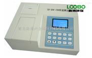 青岛路博现货LB-200经济型COD速测仪环境水质分析仪