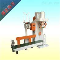 ZH-DCS-25淀粉定量包装机