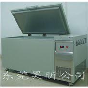 零下130度低温测试箱
