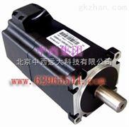 交流伺服电机(驱动器价格另计) 型号:BH48-60CB040C-020000库号:M343822