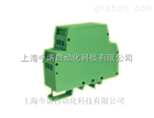 JNSCP80系列信号模块