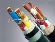 齐全通信电源电缆型号RVVZ RVVZ22 RVVZ23