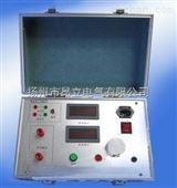 温升持续试验装置生产厂家