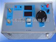 DDL-1000E带温控大电流发生器哪家强