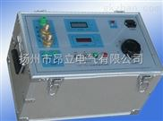 SLQ-82系列大电流发生器