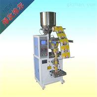ZH-DCS-50调味颗粒包装机