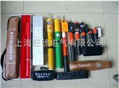 GDY-2型棒状声光验电笔
