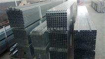 广州电缆滑轨HXDL-80批发厂家