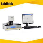 CHY-CA-锂电池隔膜测厚仪(labthink兰光)