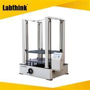 塑料空箱抗压测试仪