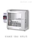 水平燃烧测试仪/gb8410燃烧试验机