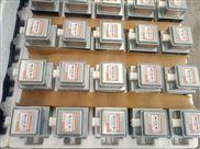 微波发生器,微波配件