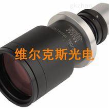 代理:德国Sill Optics场镜(F-theta镜)