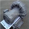 VFC608AF-SVFC608AF-S富士高壓氣泵直銷