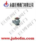 ZGB-2(全天候)型抽屉式波纹阻火器