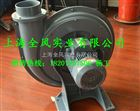 TB-125-2.2KWTB-125-2.2KW中压风机