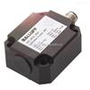 BSI R65K0-XA-MXS045-S115