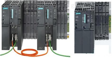 无锡西门子plcs7-300模块代理商