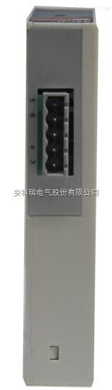 安科瑞直流电压模拟信号隔离器BM-DV/I