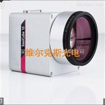 代理:代理德国Scanlab扫描振镜 光学振镜