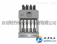 青岛动力伟专业生产多规格DL-702C标准COD消解器