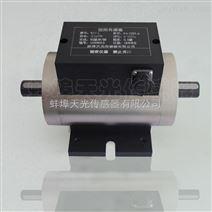 TJN-4动态扭矩传感器