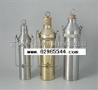 BQK-1000 可控取样器 1000ML(黄铜/不锈钢) 型号:SJ28-BQK-1000库号:M316222
