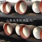 江苏球墨铸铁管厂家